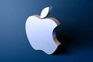Riparazione iPhone e iPad Torino